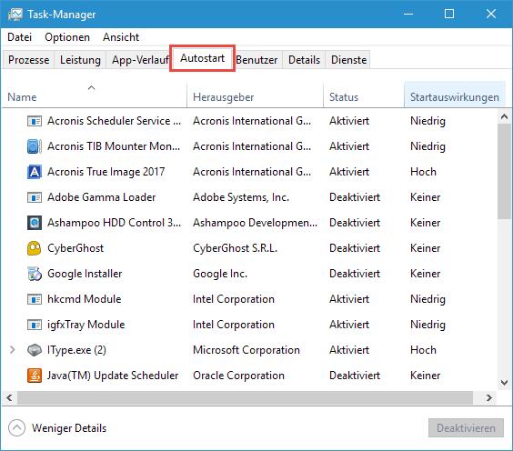 windows-10-autostart-taskmanger.png
