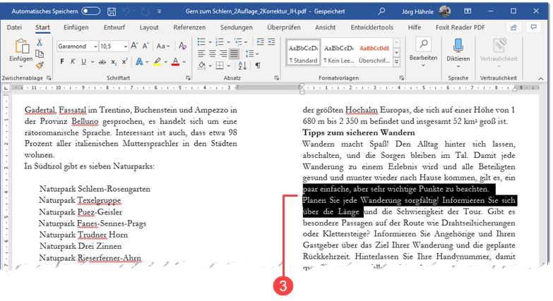 pdf-in-word-bearbeiten-umwandeln-02.png