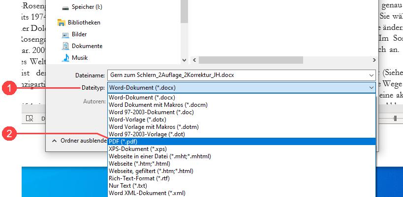 pdf-in-word-bearbeiten-umwandeln-03.png