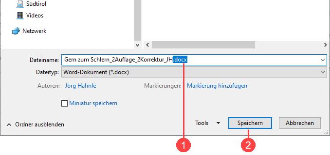 pdf-in-word-bearbeiten-umwandeln-04.png