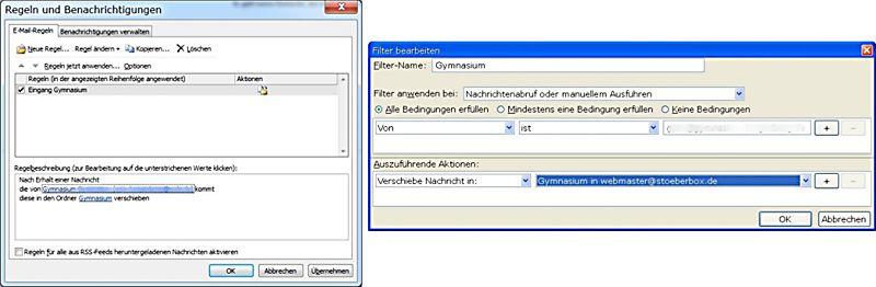 mailprogramme für windows 10