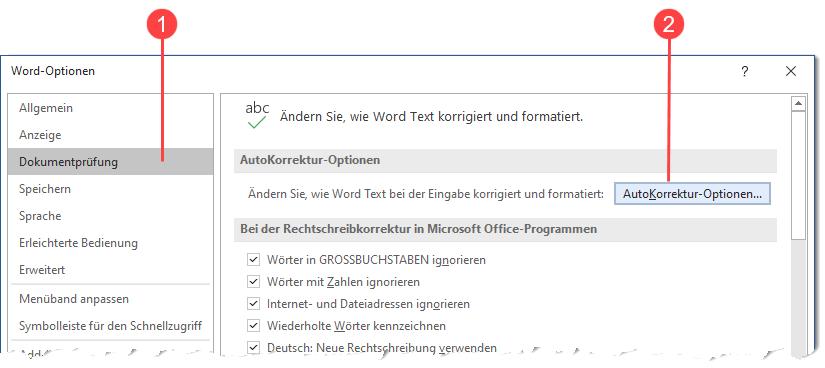Autokorrektur-Word-Outlook-001.png