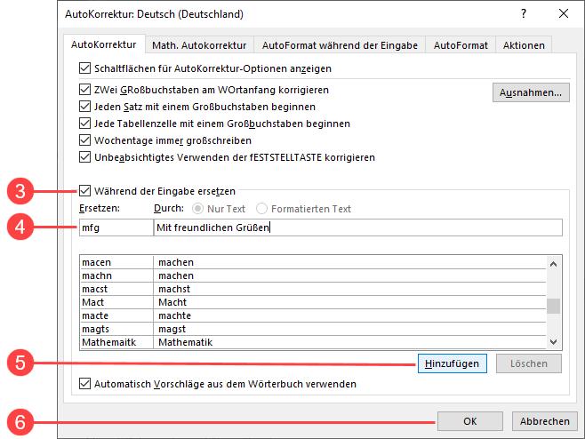 Autokorrektur-Word-Outlook-002.png