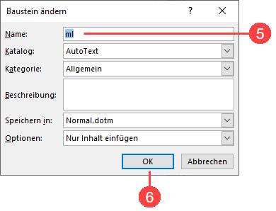 word-textbausteine-anlegen-05.png