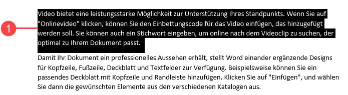 Texte-laut-vorlesen-001.png