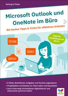 1microsoft-outlook-und-onenote-im-buero.jpg