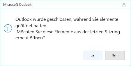 Outlook-Meldung-deaktivieren_001.png