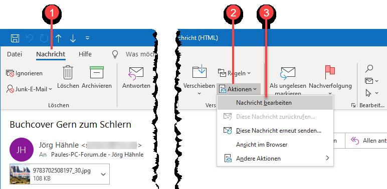 Outlook-Notizen-01.png