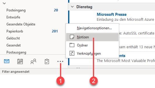 Outlook-Notizen-04.png