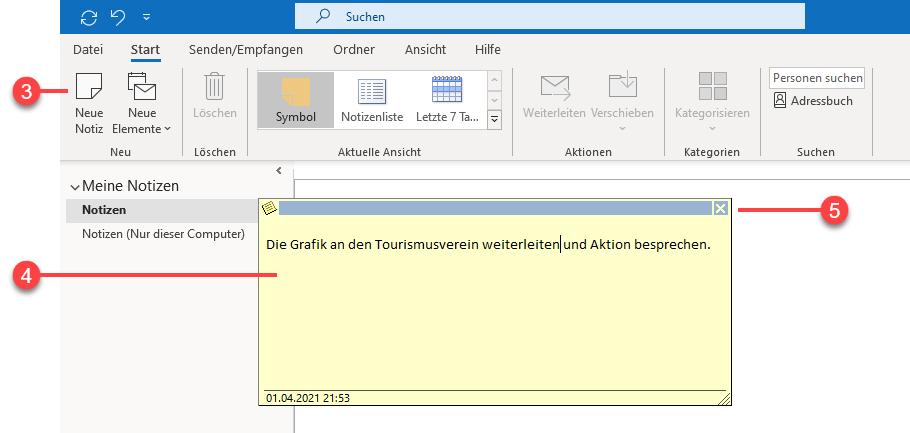 Outlook-Notizen-05.png