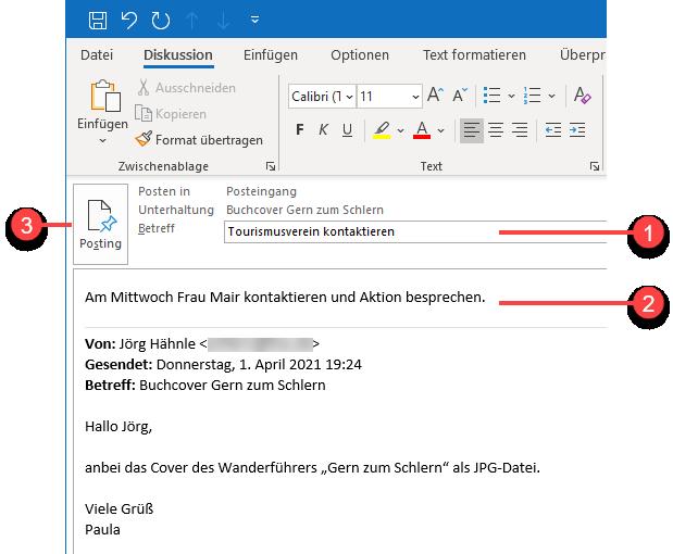 Outlook-Notizen-07.png
