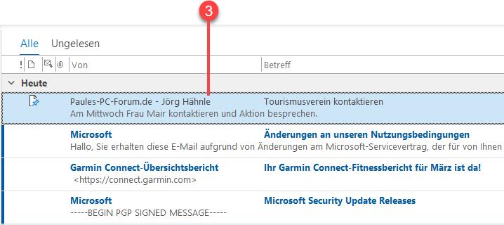 Outlook-Notizen-08.png
